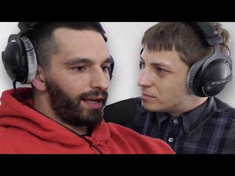 KOKY I Ladislav