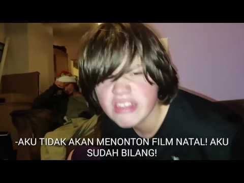 Gara-gara Gak Boleh Main Xbox, Anak Ini Menghancurkan TV Seharga 30 Juta!