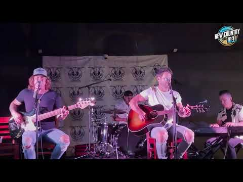 Parmalee - Take My Name Live Performance
