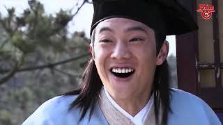 Bao Công thu phục được Trương Long Triệu Hổ Vương Triều Mã Hán  | Bao Thanh Thiên | Big TV