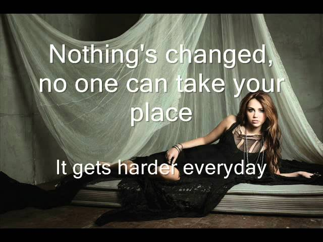 miley-cyrus-stay-lyrics-mariabrob