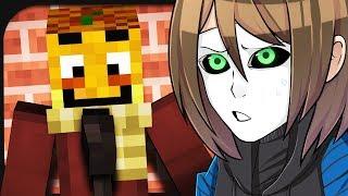 Die Palette und sein nerviges scheiß Lied! ☆ Minecraft: Murder