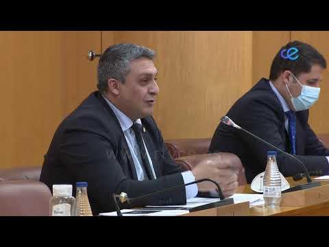 El Pleno de la Asamblea aprueba el Plan Director de la Bicilcleta