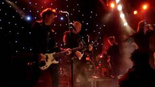 Warheads - Herre Gud - Punk Gala,  Stockholm 2010