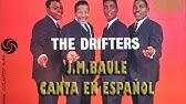 Y E N N A R O Save The Last Dance For Me Cover Español Youtube