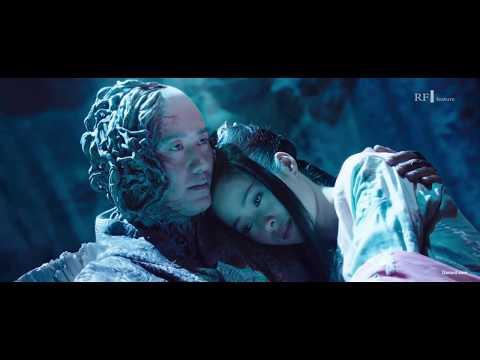 Inilah 7 Film Asia Terbaik Bersetting Masa Kerajaan | Sinopsis & Review