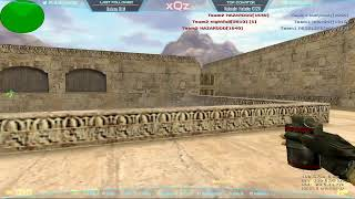 🔴K i N g S - [#live - counter-strike] Fastcup Road To Rank G