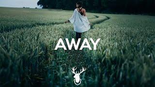 Phantom Sage - Away (feat. Byndy)