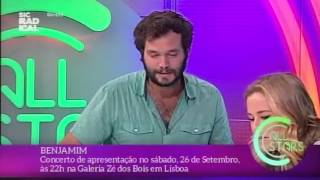 Download 15 09 22 Entrevista Benjamim Mp3