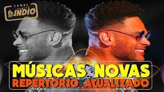 PARANGOLÉ - FEVEREIRO 2020 | MÚSICAS NOVAS + REPERTÓRIO ATUALIZADO | ESPERANDO O CARNAVAL