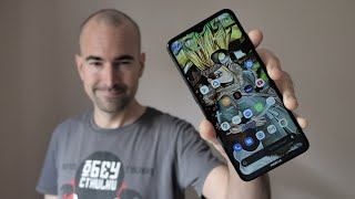 Nokia 5.3 Review | Best New Budget Phone Champion?