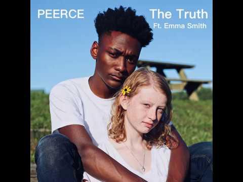 Peerce - The Truth ft. Emma Smith