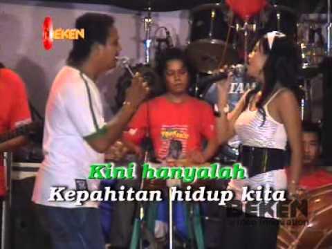 24 CINCIN KAWIN  WIWIK&KEMBUT_MPEG1_VCD_PAL