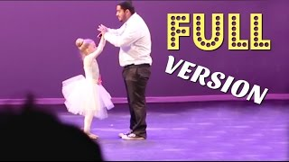 5TH YEAR OF DANCE | UNCUT VERSION