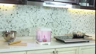 가정용 식빵만드는기계 식빵반죽기 제빵발효기 제빵기