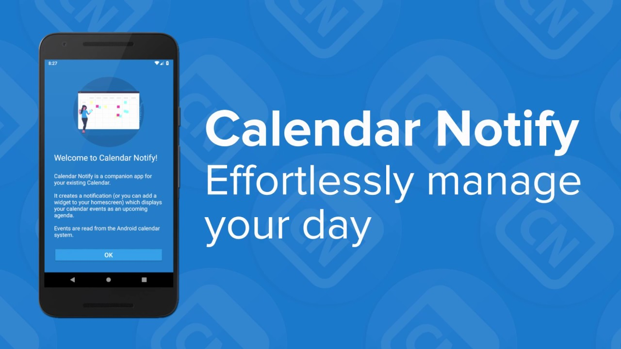Android Calendar.10 Best Calendar Apps For Android For 2019 Android Authority