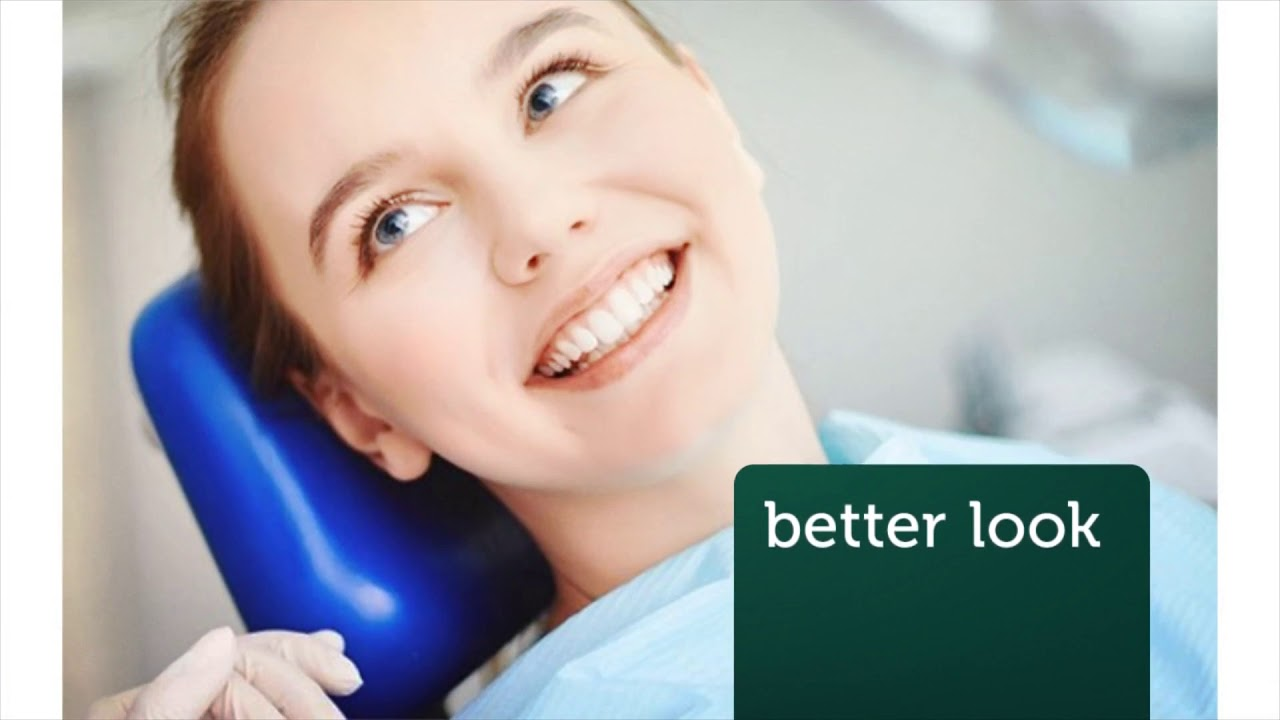 Joshua M. Ignatowicz, DMD, Cosmetic, Implant and Family Dentist : Best Dental Implants