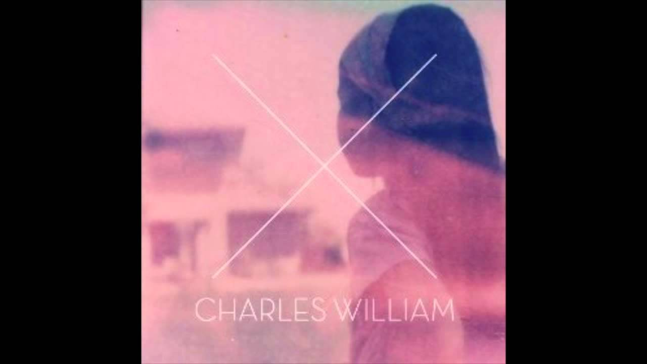 Charles William Have Yourself A Merry Little Christmas Chords