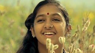 Gajaraju Song Trailer - Kanne Sogasulu Song - Vikram Prabhu, Lakshmi Menon