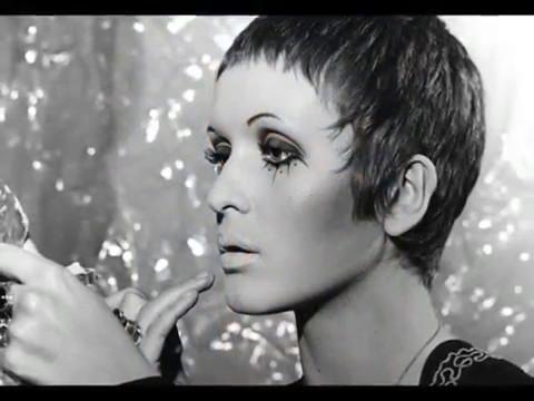 Julie Driscoll 1967