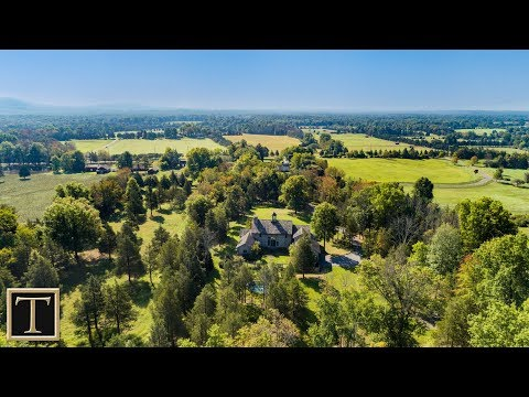 1675 Lamington Rd, Bedminster Twp. NJ - Real Estate Homes For Sale