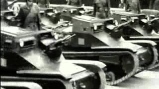 Booktrailer - Il fez e la kippah