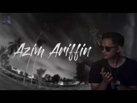 Terpaksa (Karaoke Version) - Azim Ariffin Mp3