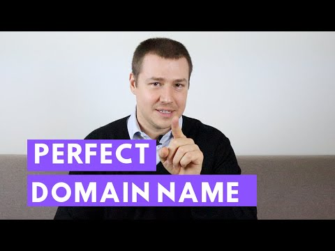 how-to-choose-a-perfect-domain-name