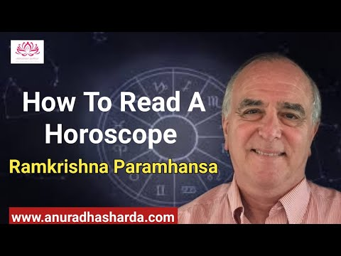 Repeat Mercury in the 1st house of Navamsa D9 Chart in Vedic