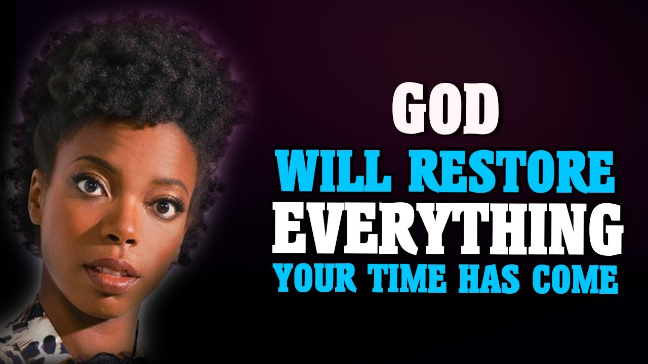 GOD IS SAYING HE WILL TURN YOUR DIFFICULTIES  AROUND AND BLESS YOU