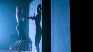 Nine and Half weeks - Best scene ever (HD)