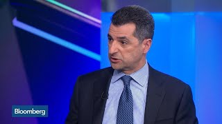 What Is Inside VXX Is What Scares Me, Says Trader Saluzzi