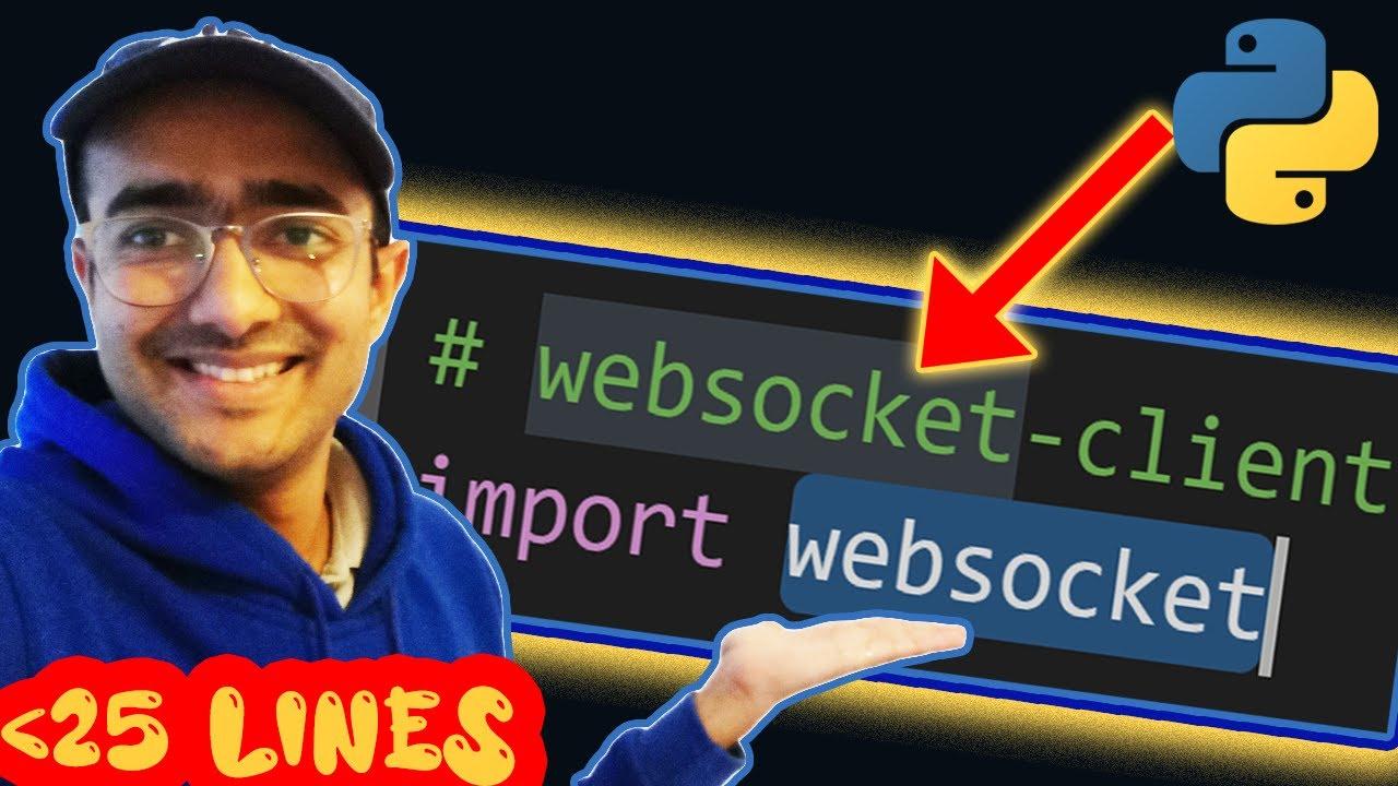 websocket bitcoin