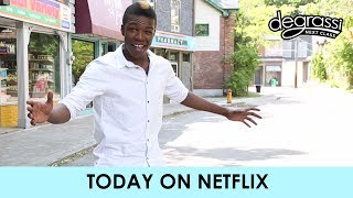 Degrassi: Next Class - Season 4 Available NOW!