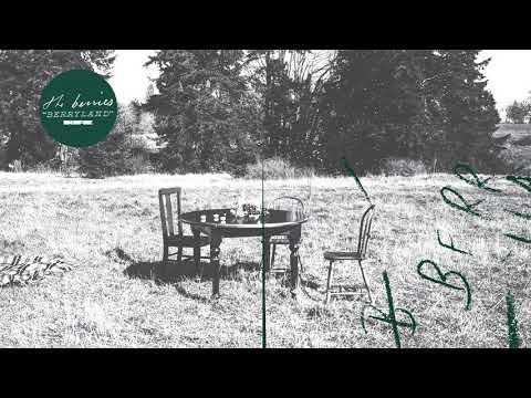 Berryland (Album Stream)