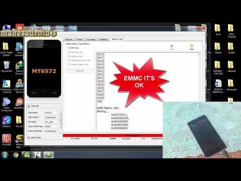 flash-oppo-neo3-r831k-botloop-bandel-jebol-100%