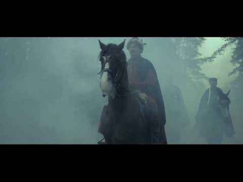 Lutavierje - Дзікае Паляванне (teaser to official video)