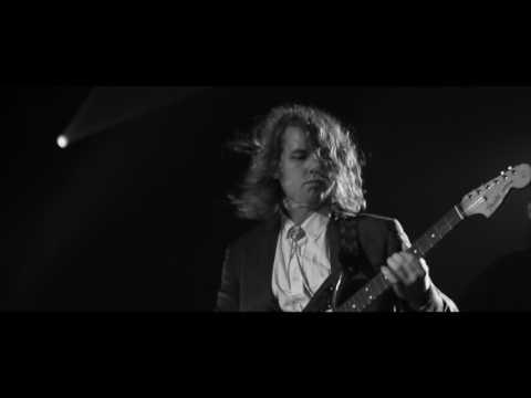 Kevin Morby - Harlem River (live)