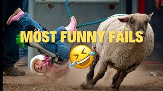 Most Funny Fails Video in 2021