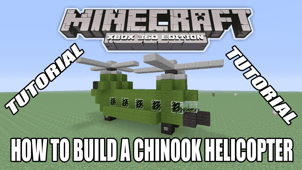 minecraft helicopter mods with Watch on Pixelmon Minecraft App  plaints also L s And Traffic Lights Mod likewise Military Vehicles 2337149 furthermore Ah 64 Apache 1098867 additionally 3013 Sikorsky Uh 60 Black Hawk.