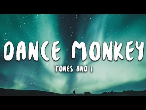 dance-monkey---tones-and-i-lyrics-(-download-mp3-in-description-)