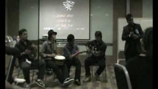 Video melati acoustic (Shafyre cover) - Metalura download MP3, 3GP, MP4, WEBM, AVI, FLV November 2017