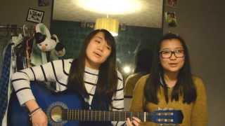 """""""Wait"""" Karen Chu & Zoe Leung (2014 Valentine's Day Special)"""