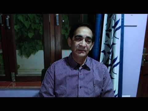 Basti basti parbat parbat... sung by Ratan Purohit