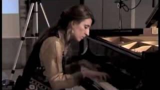 Carina Aprile suona Libertango - concerto