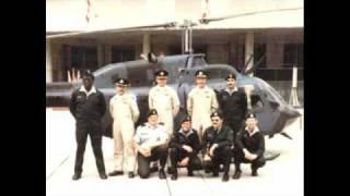 North Atlantic Squadron - MacLean & MacLean