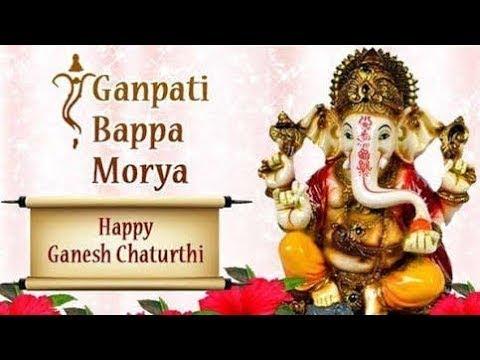 vinayagar-chaturthi-whatsapp-status-tamil---இனிய-விநாயகர்-சதுர்த்தி-வாழ்த்துக்கள்