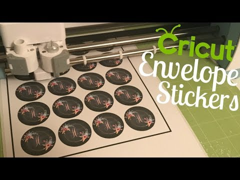 how-to-make-stickers-with-cricut-|-print-then-cut