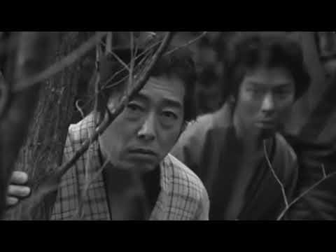 YOUNG BUSHI - SAMURAI [BEGGINS REMIX]
