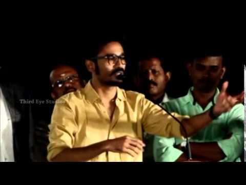 10 Endrathukulla Tamil Mp3 Songs Download
